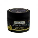 BANANA-butter-50011-651x800